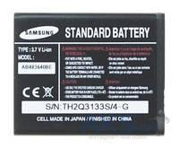 Аккумулятор Samsung J600/AB483640BE (700 mAh) Original