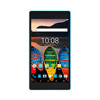 Планшет Lenovo Tab 3 Essential 710L 3G 8GB Black (ZA0S0017UA)