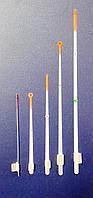 Кивок лавсановый  L65/G190 (0.7-1 гр)