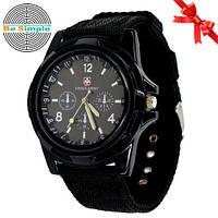Swiss Army мужские часы!