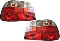 Фонари задние BMW 7-E38 LED