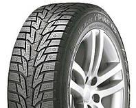 Зимние шины Hankook W419 205/65R15