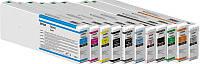 Набор картриджей на принтер Epson SureColor P7000/P9000