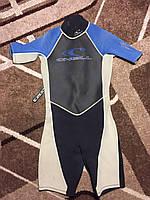Гидрокостюм для водных видов спорта, гидрокостюм для плавання ONEILL