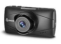 Видеорегистратор DOD IS220W