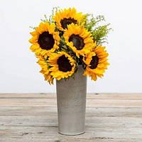 Букет из цветов (Привет, Солнце!)