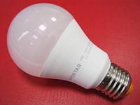 Лампа LED LEDSTAR 10W 930lm E27 нейтральный свет