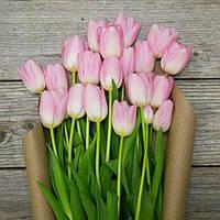 Букет из цветов (Весенняя нежность)