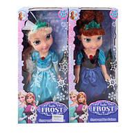 """Кукла """"Frozen"""" 8894"""