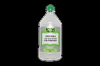 Антисиликон KDS  1 л