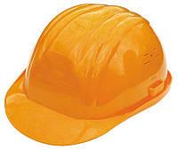 Защитная строительная каска MasterTool (81-1000)