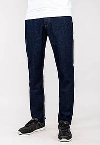 Мужские синие джинсы Urban Planet DENIM NVY