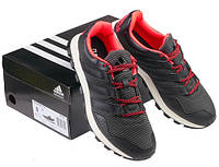 Мужские кроссовки Adidas Оригинал из Америки Slingshot Tr Mens B23254 Trail Running Hiking Shoes Адидас