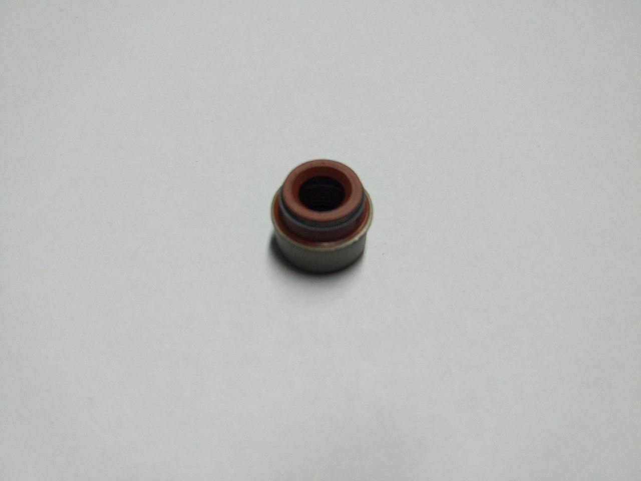 Сальник клапану Renault Trafic, Opel Vivaro, 1.9 dci, 2001-2006, Elring 701289