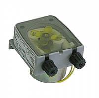 Дозатор SEKO PG3 без управления (арт. 361152) посудомоечной машины
