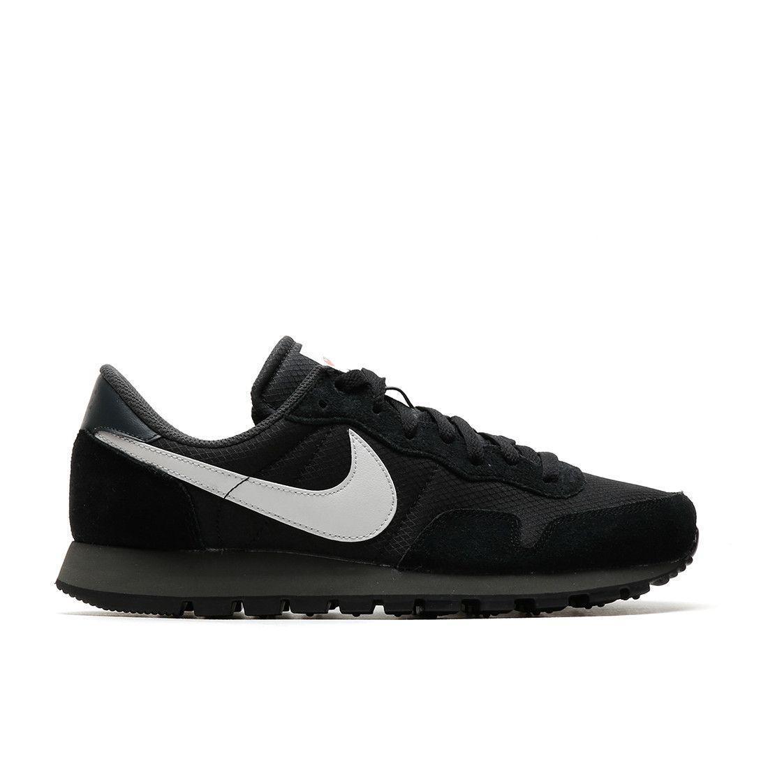 0c6d820a85ef Кроссовки Nike Air Pegasus 83 Оригинал , цена 2 299 грн., купить в ...