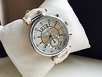 Часы женские МК 0111173