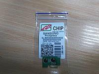 ЧИП SAMSUNG ProXpress SL-M2020/2020W/2022/2022W/2070/2070W (D111S, 1K) JND.AHK