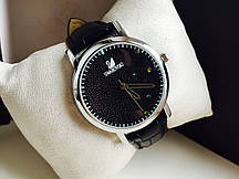 Женские наручные часы Swarovski 0111174