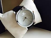 Женские наручные часы Swarovski 0111175