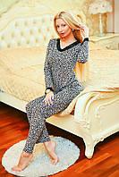 Пижама женская 323ха