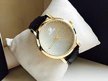 Женские наручные часы Swarovski 0111176