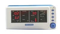 Монитор пациента G2A Heaco (Витальный)