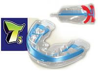 Трейнер ортодонтический MYOBRACE T3, размер 5