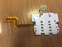 Клавиатурный модуль для Nokia N82