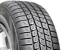 Зимние шины Pirelli Winter 210 SnowSport 195/50R16
