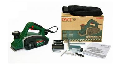 Электрорубанок DWT HB02-82 B