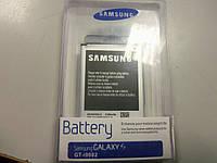 Аккумулятор SAMSUNG  Samsung EB535163LU i9080/i9082 Galaxy Grand AAAкласс