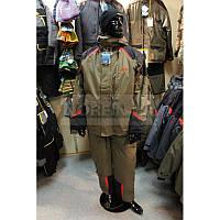 Зимний костюм Norfin Thermal Guard размер XXL (58-60)