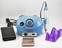 ZS-601 Фрезер для маникюра и педикюра 15W/25000 об.