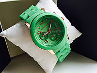 Часы женские МК 0111177