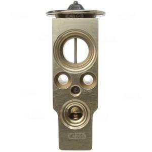 Клапан кондиционера Kangoo 1.2/1.4/1.5/1.6/1.9 97-