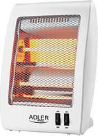 Галогенный инфракрасный обогреватель Adler AD 7709