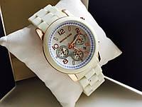 Часы женские МК 0111179