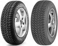 Зимние шины Debica Frigo 2 165/70 R14 81T