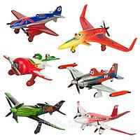 Игровой набор фигурок Летачки Disney, фото 1