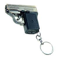 Брелок-пистолет фонарик YT-811 L