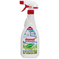 Моющее средство для ванной комнаты Domol 750 мл