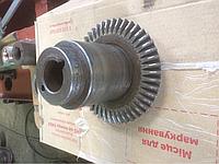 Шестерня коническая консоли 6р13 6р12 6м12 6м13, фото 1
