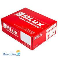 Биксенон MLux Simple H4 Bi 35Вт 3000K, 4300K, 5000K, 6000K