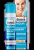 Увлажняющая сыворотка Balea Aqua Serum