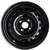 Стальные диски R14 4x114,3 стальные диски на Hyundai Coupe Lantra Matrix Santamo Sonata, железные диски