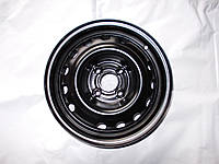 Стальные диски R14 4x100, стальные диски на Toyota Corolla Carina Yaris, железные диски на Тойота Карина