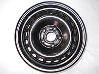 Стальные диски R15 5x100, стальные диски Seat Ibiza Cordoba Toledo Leon, железные диски на сиат леон