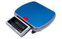 Весы фасовочные портативные Certus Base СНПп1-15Б5 до 15 кг, точность 2/5 г (односторонний дисплей)