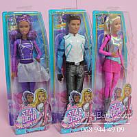 """Кукла Барби, Кен """"Звездные приключения"""""""